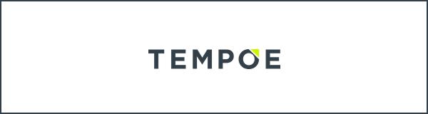 Tempoe Finance