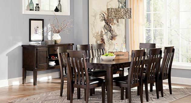 Dining Room Furniture Outlet in New Castle, DE