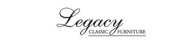 home u003e legacy classic