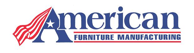 American Furniture Bed Sets New Home Interior De Ideas