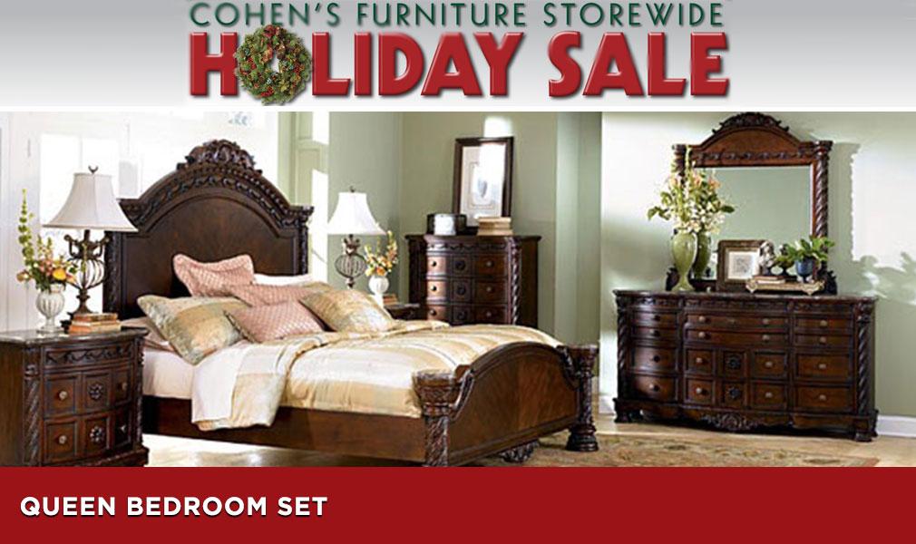 Furniture Store In Delaware Ashley Furniture Cohen 39 S Furniture New Castle De