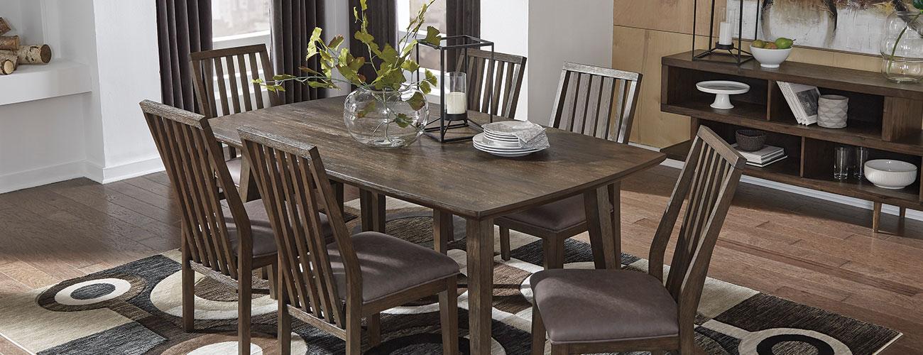 Affordable Dining Room Furniture, Affordable Dining Room Sets