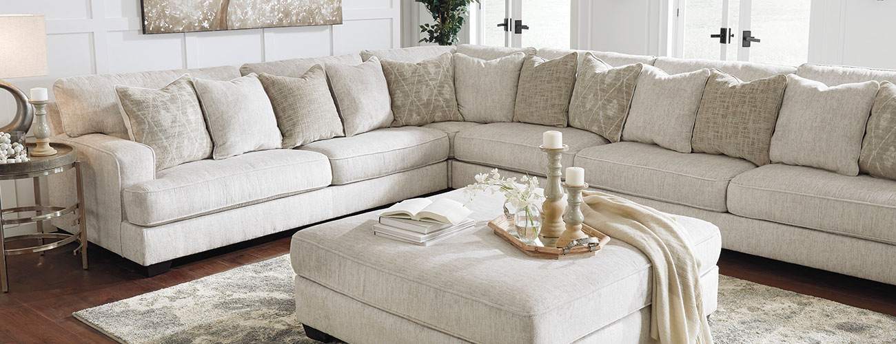 Find Amazing Deals on Living Room Furniture – Stores in Elkton, MD
